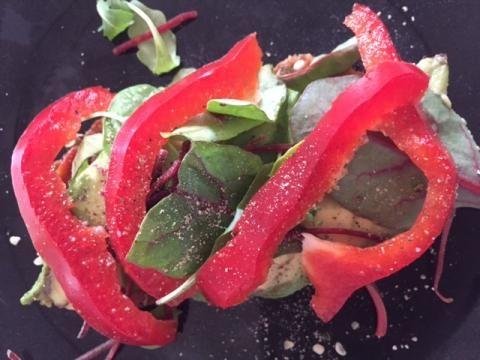 Linda Giese_Veganer Food Blog_bunt-und-jede-menge-power