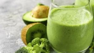 Linda Giese_Veganer Food Blog_herzchakra