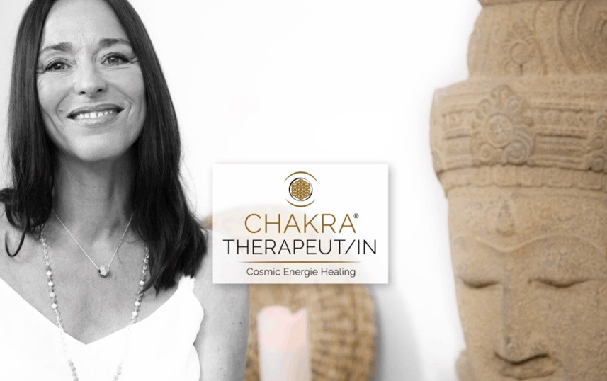 Linda Giese_Ausbildung Chakra Therapeutin_Cosmic Energie Healing_Expertin für spirituelle Lebensberatung