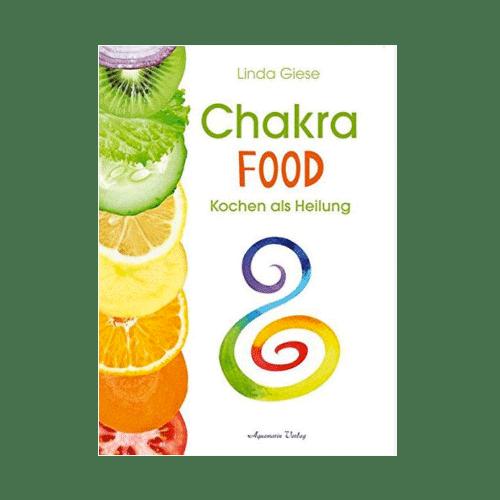 Linda Giese_Autorin_Chakra Therapeutin_Chakra Food_Kochen als Heilung