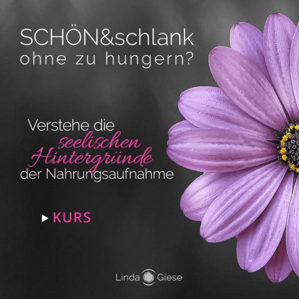 Lind Giese_Schön und schlank ohne zu hungern_verstehe die seeliscen Hintergründe der Nahrungsaufnahme_Potenzialentfaltung
