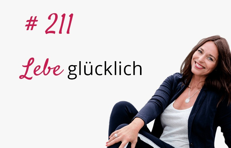 Linda Giese_Lebe Glücklich Podcast_Potenzialentfaltung_211