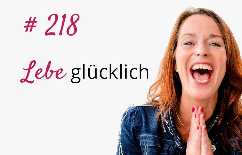 Linda Giese_Lebe Glücklich Podcast_Potenzialentfaltung_218
