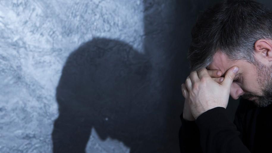 Spirituelle Krise und spirituelles Erwachen_Linda Giese Blog