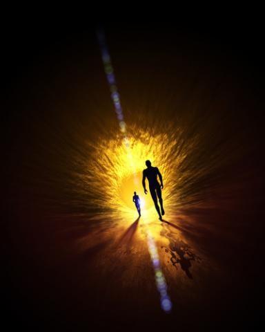 Potenzialentfaltung_Seins Potenziale_Spirituelles Erwachen