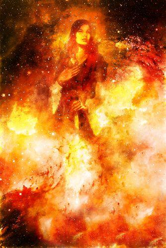 Energiearbeit_Chakra_Potenzialentfaltung_Seins Potenziale_Spirituelles Erwachen