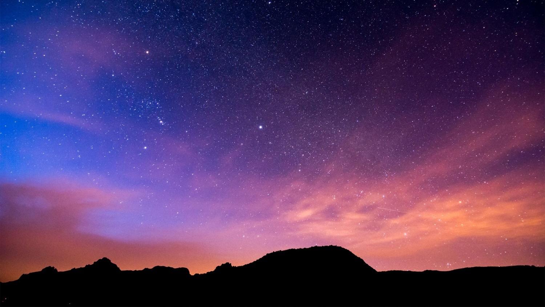 Astrologische_Zukunftsprognose_2021