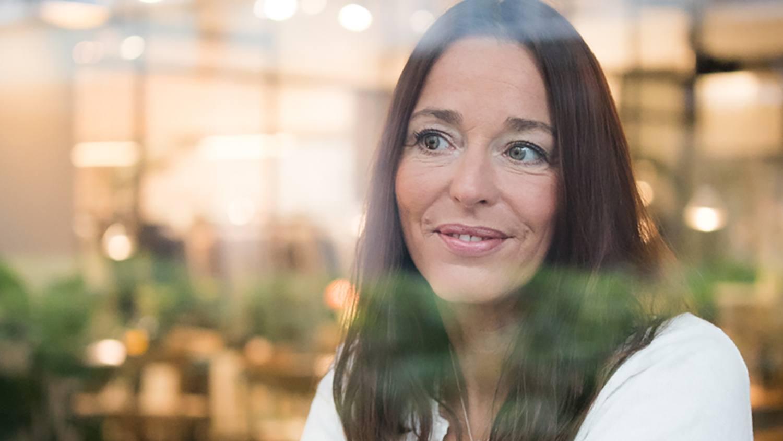Linda Giese_Expertin für Spiritualität